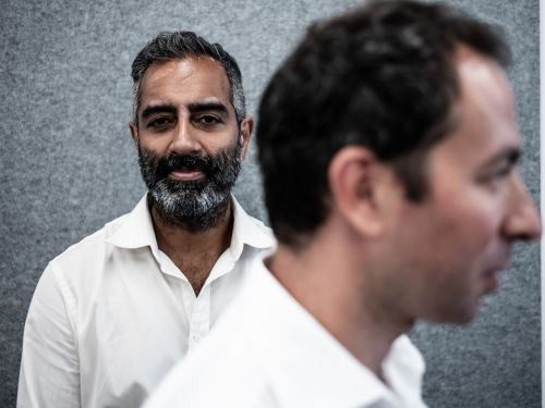 Office rental startup Knotel bragged it was a nearly-profitable, anti-WeWork. Now lawsuits are stacking up. 12 insiders reveal what happened to the $400 million Knotel said it raised last year