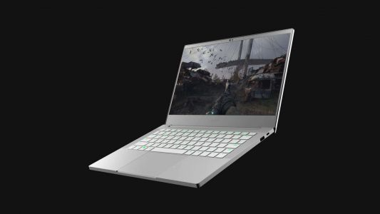 Razer Blade Stealth 13 review - stylish Ice Lake ultrabook action
