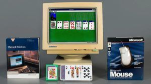 'Microsoft Solitaire' Celebrates 30th Anniversary With 35 Million Active Players