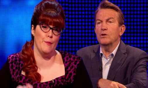 The Chase: 'Clue's in the question' ITV viewers slam contestant after glaring error