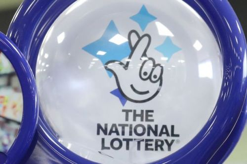 Saturday's winning National Lottery numbers for life-changing £7.6m jackpot