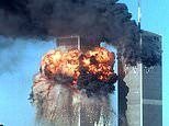 French publisher apologises for history textbook suggesting 9/11 'probably orchestrated by the CIA'