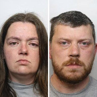 Siblings of boys killed by parents 'afraid of being murderers like mum and dad'