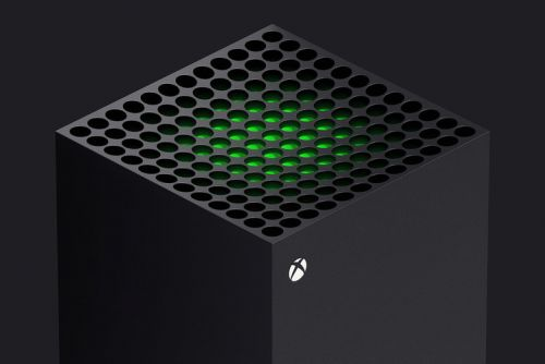 Xbox Series X specs, release date, price and games: Everything you need to know about the next Xbox