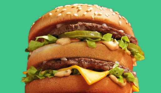 McDonald's is cutting the prices of Big Macs, McNuggets, Happy Meals and more