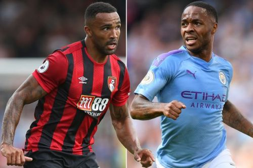 Bournemouth vs Man City LIVE score: Updates, team news and live stream information