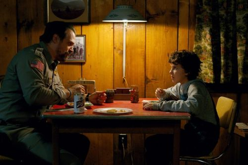 When is Stranger Things 3 on Netflix? Who is in the cast, and what is going to happen?