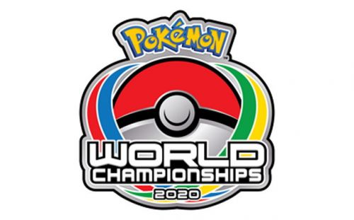 Pokémon World Championships 2020 will be in London this August