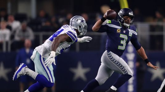 Cowboys vs Seahawks live stream: how to watch NFL week 3 online from anywhere