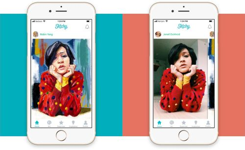 The best photo apps in 2020