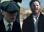 Peaky Blinders: Alfie Solomons might be ALIVE and set for a return