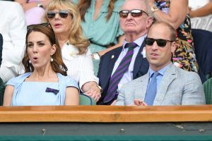 Kate Middleton and Prince William praised for 'classy' Instagram post to Prince Harry after Sussexes criticised for their birthday messages