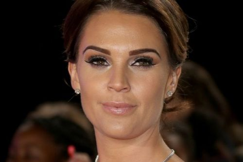 Coleen Rooney accuses Rebekah Vardy of leaking stories to Sun
