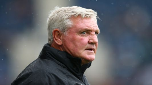 Newcastle v Southampton: Bruce's Magpies value to take down the Saints