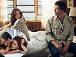 Top psychologist busts the toxic myths holding women back in the bedroom