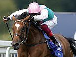 Robin Goodfellow's racing tips: Best bets for Wednesday, July 10