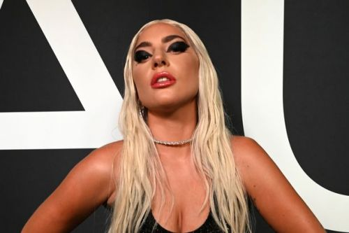 Lady Gaga to put on epic show at socially distant MTV Video Music Awards