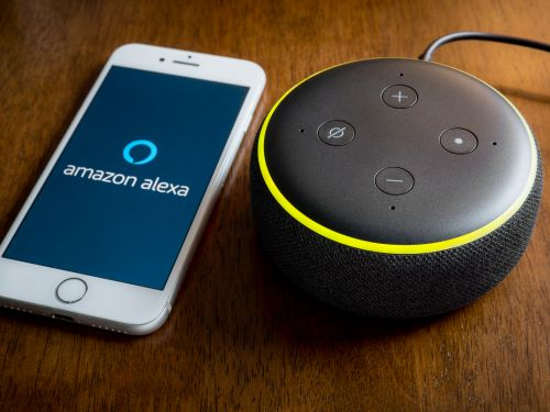 Your Alexa device can play radio stations - you just need to enable the feature on the Alexa app