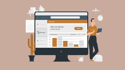 Reach your target audience online with this top-rated bundle