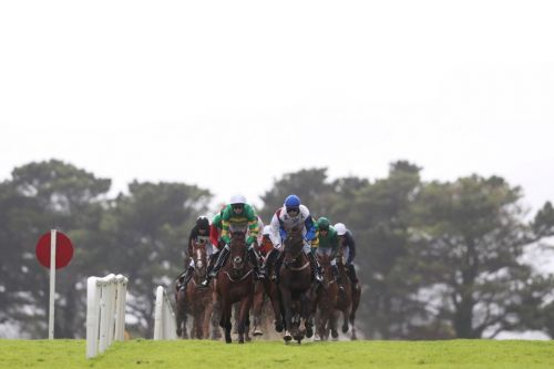 Galway Races: Tips, betting preview for Day 6 of the Galway Festival live on Racing TV this Saturday