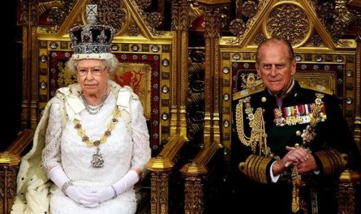 British Royal Family 'most expensive in Europe' ‒ cost branded 'curious and absurd'