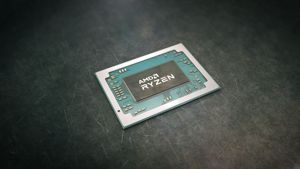 AMD to Power More Chromebooks With Ryzen, Athlon '3000 C-Series' Chips