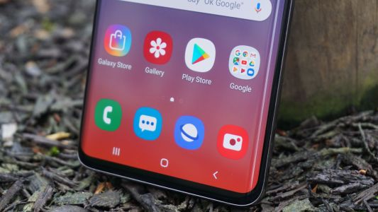 10 best Android launchers 2020: amazing ways to supercharge your phone