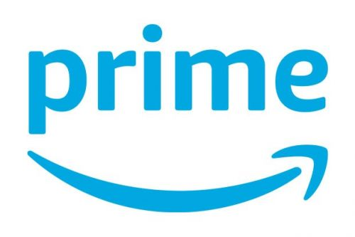 When is Amazon Prime Day 2020? Everything you need to know