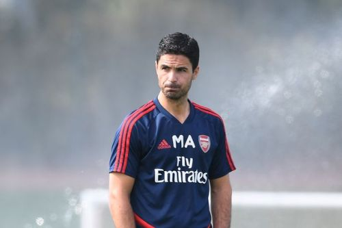 Mikel Arteta told to sell 2 players that are 'not cut out for Arsenal'