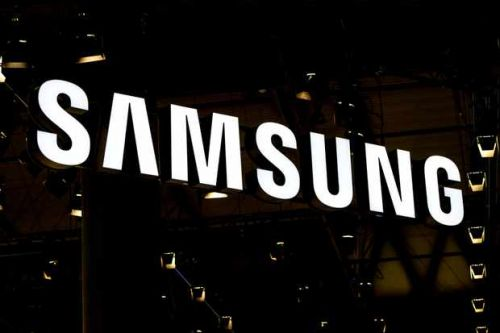 Best Samsung Black Friday 2018 deals UK