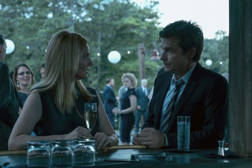 When is Ozark season 4 coming to Netflix? Latest news and what you need to know