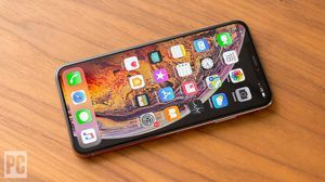 IPhone 11 Is All About That Square Camera Bump