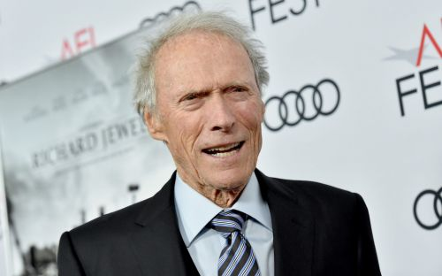 Clint Eastwood film 'Richard Jewel' in MeToo row over female reporter sleeping with FBI agent for story