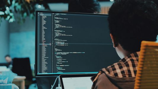 Best code editors 2020: Your guide to the top options