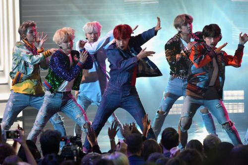What we know about BTS' 2020 Map Of The Soul tour as their new album drops