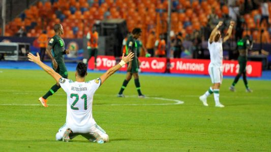 The football has been thrilling, so why hasn't Egypt embraced the Africa Cup of Nations?
