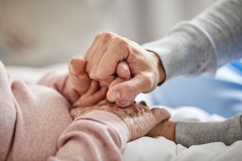 Almost 20,000 Care Home Residents Have Died With Covid-19