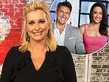 Industry insider reveals mission to reinstate Johanna Griggs as host of House Rules