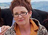 Farmer tells inquest it wasn't his fault that his cows stampeded and killed school teacher, 61