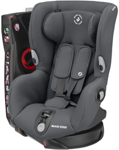 Black Friday child car seats: the best deals for parents this November