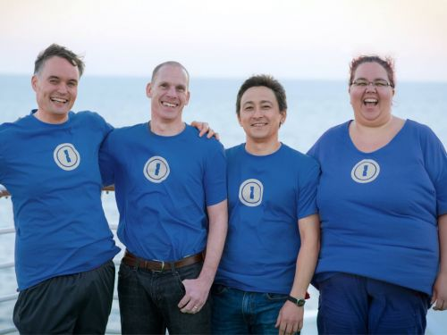 1Password was profitable and self-funded for 14 years. Now Accel just wrote its biggest check ever to invest $200 million in the startup