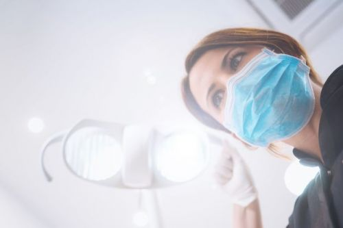 Are Dentists Open Now - And When Will Appointments Return To Normal?