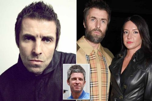Liam Gallagher dishes on his proposal and confirms again Noel will get invite