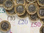 Experts say UK's tax system 'significantly' cuts gap between high and low earners