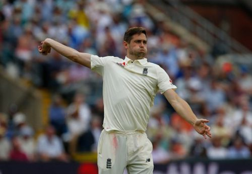 Woakes frustrated by warm-up pitch as competition for Test XI hots up