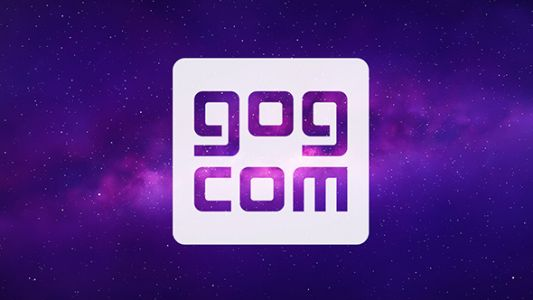 GOG plans to keep curating its store - unlike Steam