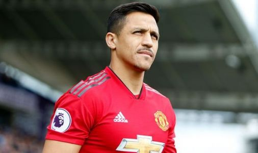 Alexis Sanchez wages: How much could Man Utd forward earn at Inter?