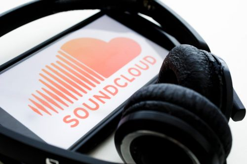 What is SoundCloud? Everything you need to know about the music and podcast platform