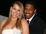 Mariah Carey admits 'egos and emotions' affected her messy divorce from Nick Cannon