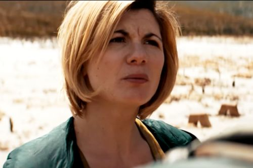 """Doctor Who: the """"Timeless Child"""" mystery could return in new series"""